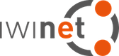 IWInet