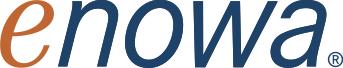 enowa_logo