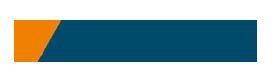 logo-yaveon